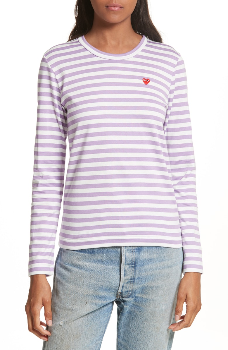布克兄弟Brooks Brothers Milano Fit Plain - Front法兰绒裤子