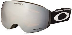 欧克利Oakley Flight Deck XM Prizm Goggles 2016