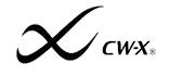 查看CW-X