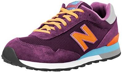 新百伦New Balance女式WL515休闲运动跑步鞋子