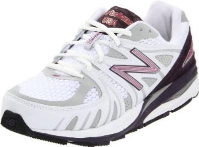 新百伦New Balance女式W1540跑鞋