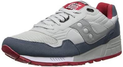 索康尼Saucony Originals Shadow 5000男士运动鞋(3色可选)