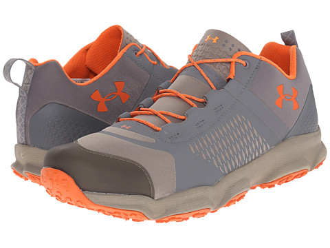 安德玛Under Armour UA Speedfit Hike Low