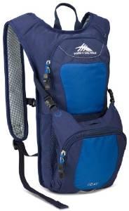 高山High Sierra Quickshot 70 Hydration户外徒步背包3色可选