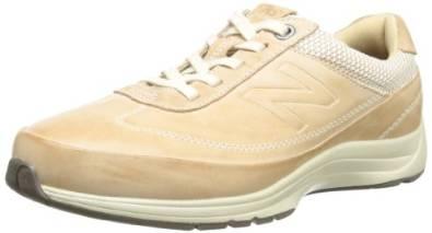 新百伦New Balance女式WW980徒步鞋