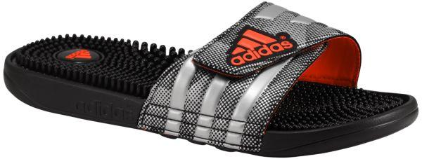 阿迪达斯adidas Adissage Slide -男式