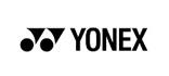 查看Yonex/尤尼克斯