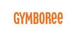 查看Gymboree/金宝贝